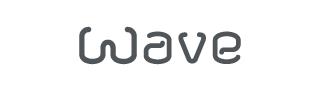Wave Design